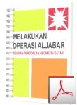 Modul Operasi Aljabar