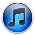 Akun iTunes