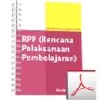 RPP Cover