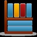 Perpustakaan yos3prensWP
