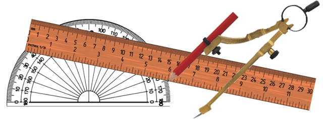 pythagoras set