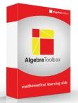 Algebra Toolbox