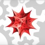 Wolfram Mathematica Online Integrator