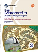 Kelas IX, Matematika, Wahyudin Jumanta dkk.