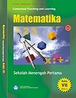 Kelas VII, Matematika, Atik Wintarti dkk.