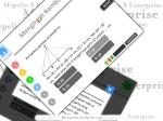 Screenshot Mepelin 8 Enterprise_Page_4
