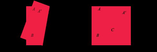 Gambar langkah 4 dan 5