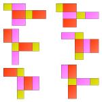 Jaring-jaring Balok IX