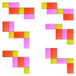 Jaring-jaring Balok VII