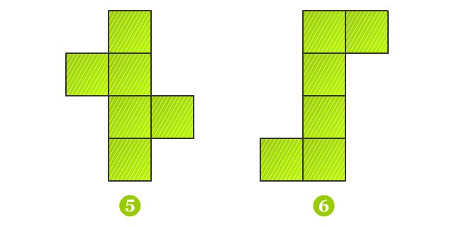 Jaring-jaring Kubus 5-6