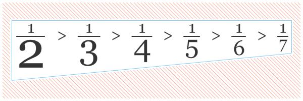 Materi Matematika Pecahan Kelas 3 Sd Elisa1400005276