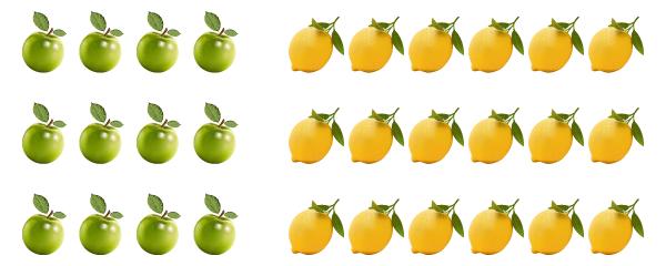 buah-buahan.png