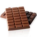 Kotak Cokelat