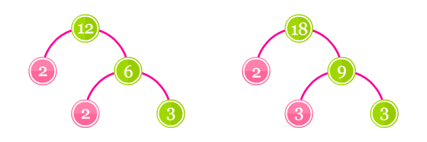 pohon-faktor1.png