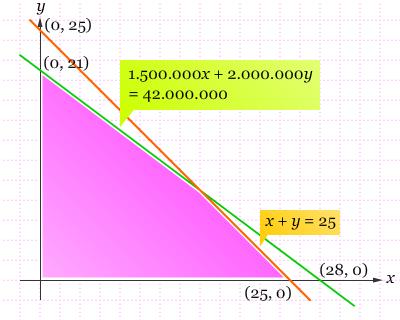 Program Linear 8