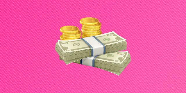 SPLTV dalam Keuangan