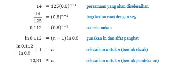 Soal 1 (3)
