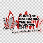 Olimpiade Vektor 2014