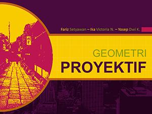 GEOMETRI PROYEKTIF