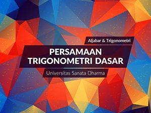 persamaan-trigonometri-dasar