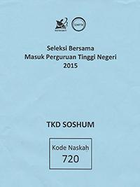 TKD Soshum Thumbnail