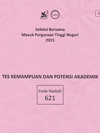 TKPA Thumbnail