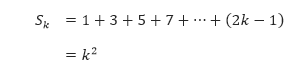Soal 2-2 Hipotesis