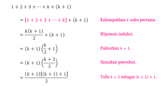 Soal 3-2