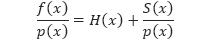 Algoritma Pembagian 1