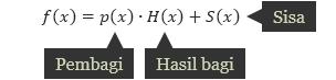 Algoritma Pembagian 2