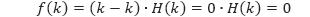 Bukti Teorema Faktor 2