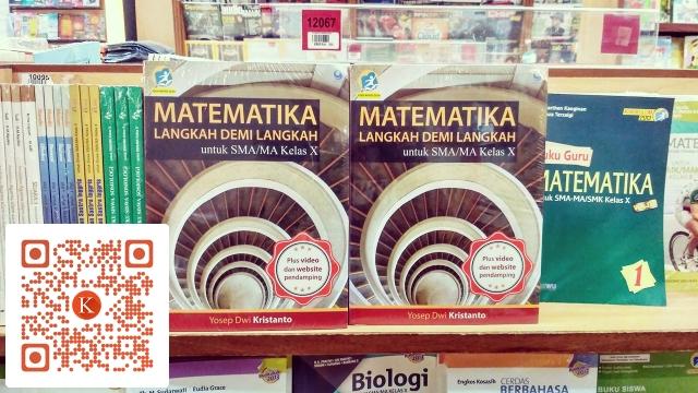 matematika-langkah-demi-langkah-di-gramedia